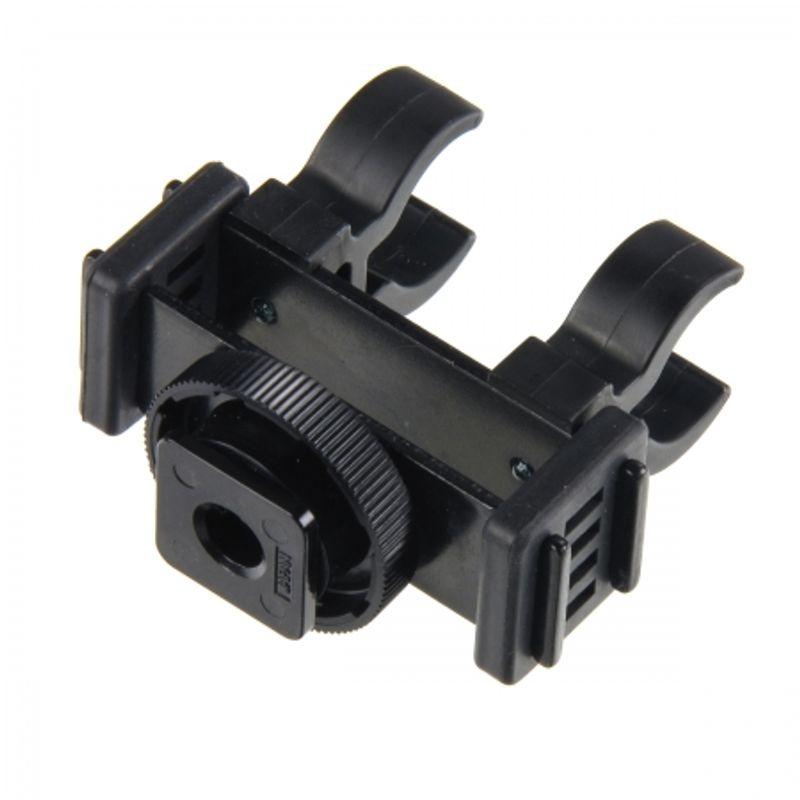 azden-383200-suport-microfon-24260-1