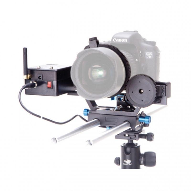 wondlan-sistem-follow-focus-wireless-24341