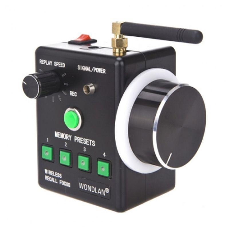 wondlan-sistem-follow-focus-wireless-24341-2