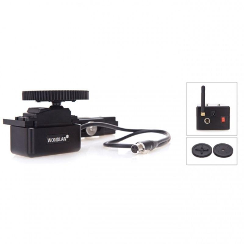 wondlan-sistem-follow-focus-wireless-24341-4