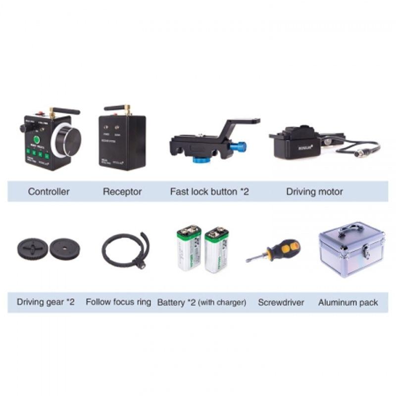 wondlan-sistem-follow-focus-wireless-24341-5