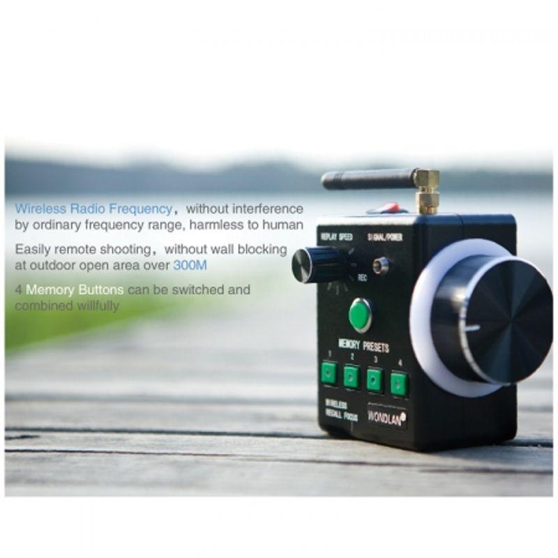 wondlan-sistem-follow-focus-wireless-24341-6