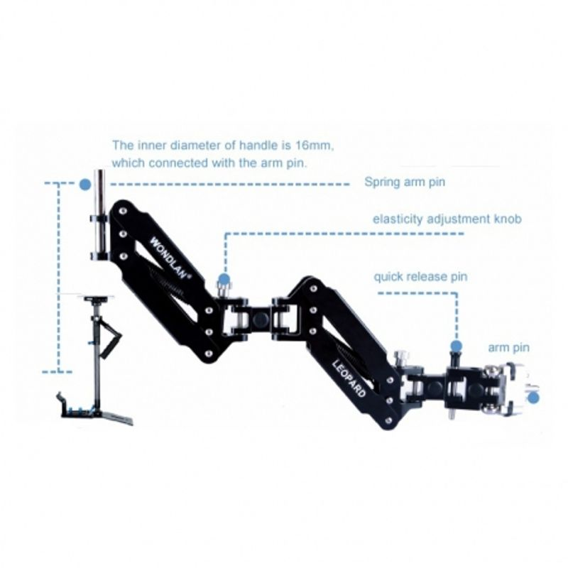 wondlan-leopard-ii-steadicam-stabilizator-cutie-din-aluminiu-standard-24343-4