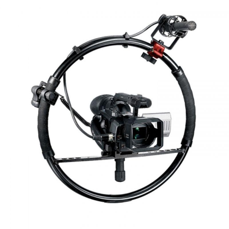 manfrotto-595b-fig-rig-suport-camera-pentru-filmare-vdlsr-24441-1
