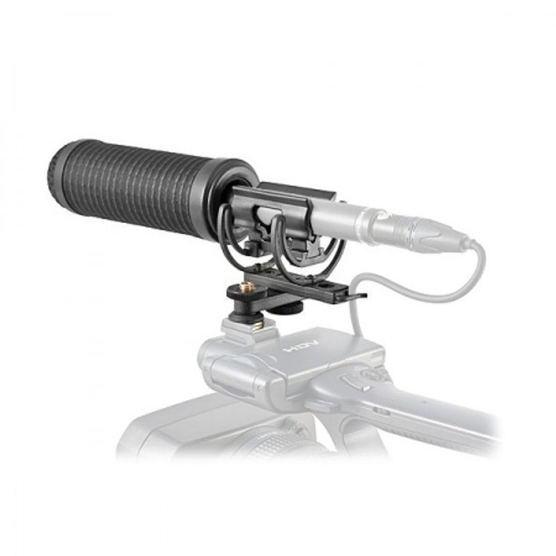 rycote-invision-14-cm-suport-universal-pentru-microfon-24621