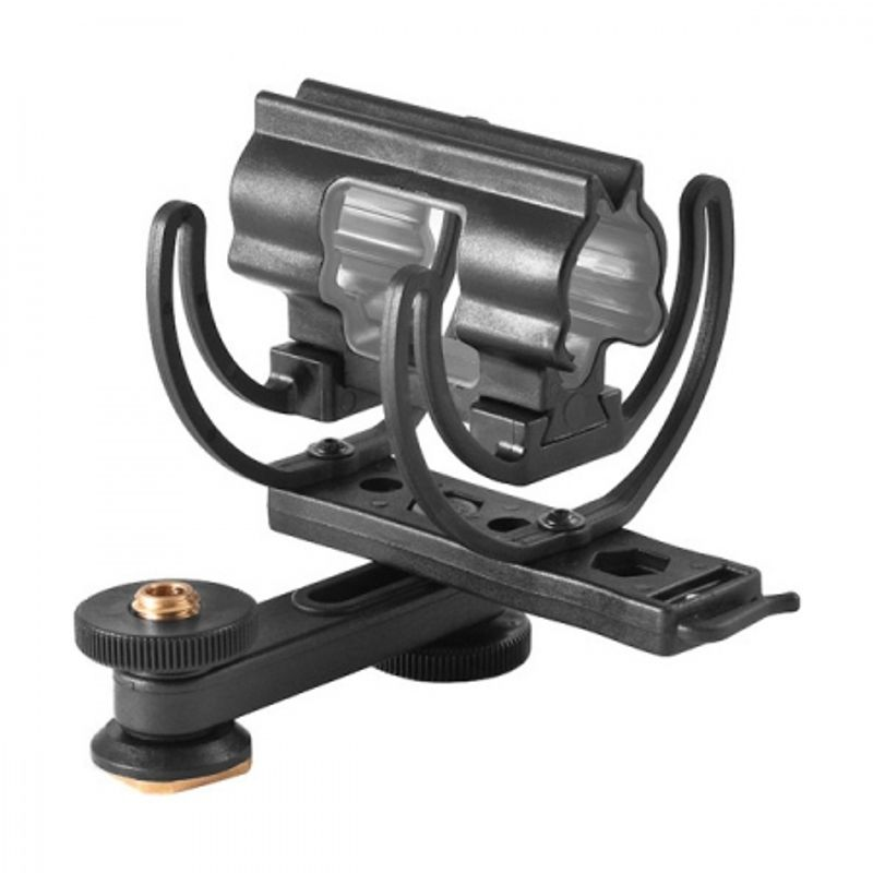 rycote-invision-14-cm-suport-universal-pentru-microfon-24621-1