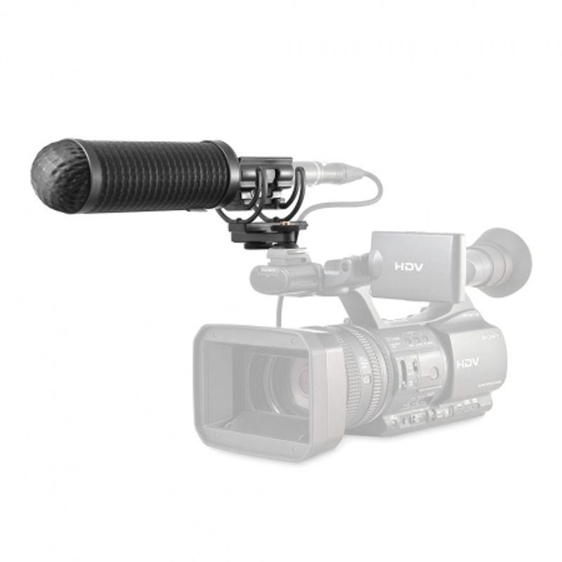 rycote-12-cm-suport-universal-pentru-microfon-24622