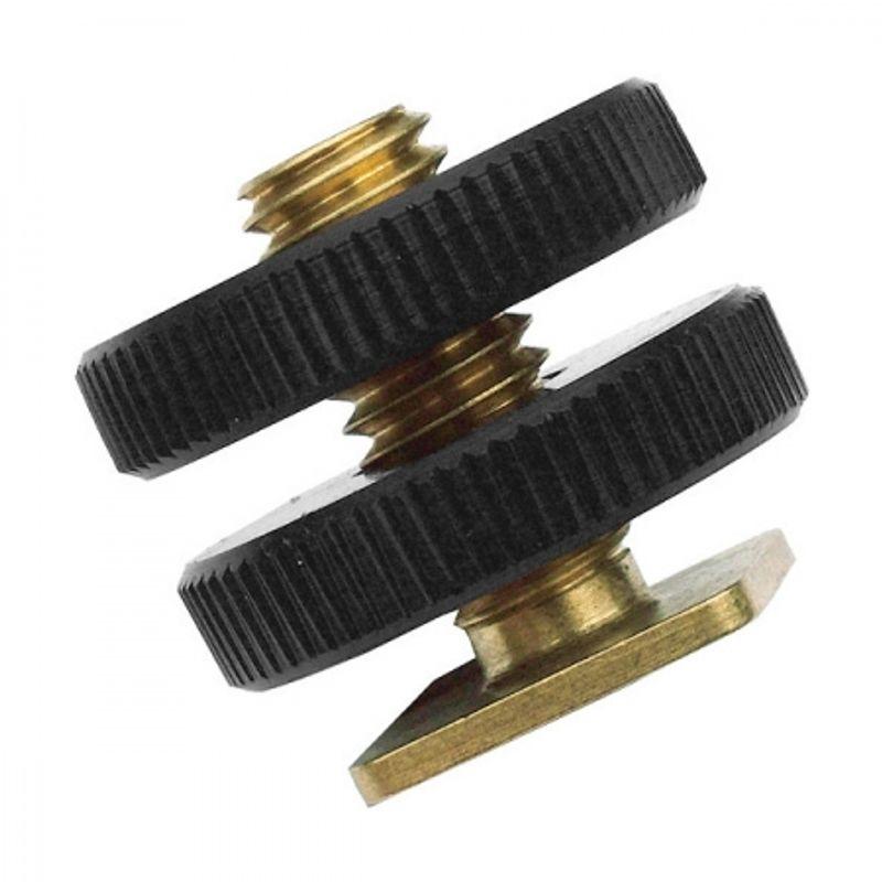 rycote-12-cm-suport-universal-pentru-microfon-24622-9