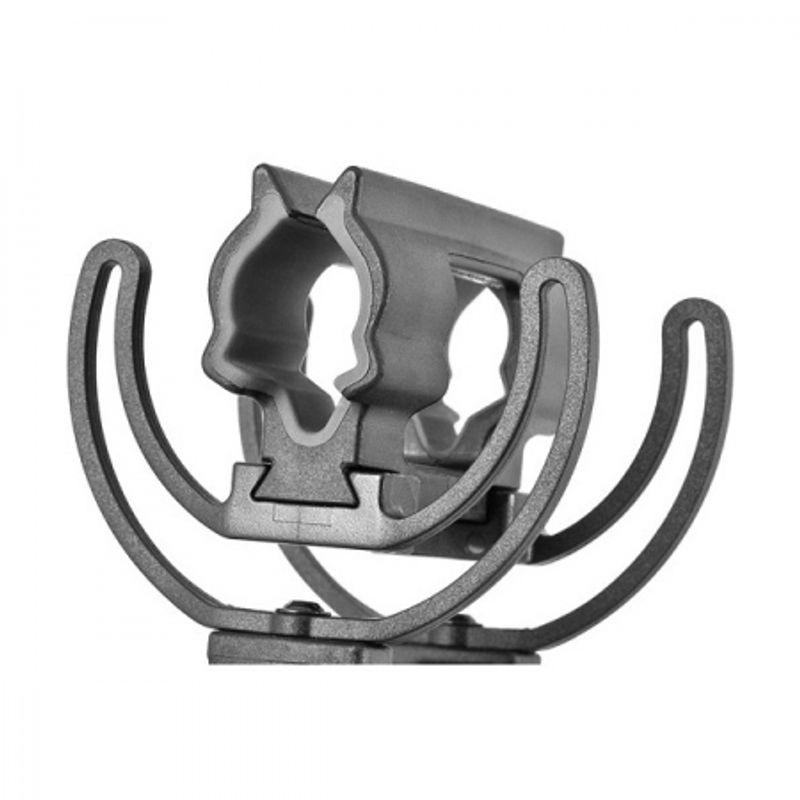 rycote-18-cm-suport-universal-pentru-microfon-24623-9