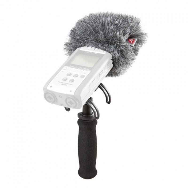 rycote-portable-recorder-audio-kit-pentru-zoom-h4n-24626
