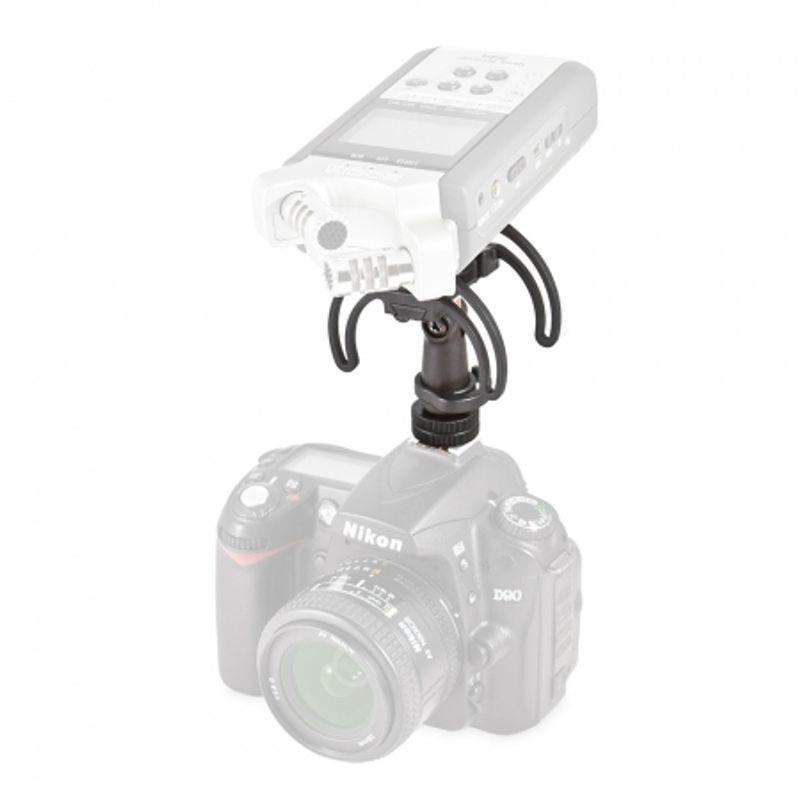 rycote-portable-recorder-audio-kit-pentru-zoom-h4n-24626-3