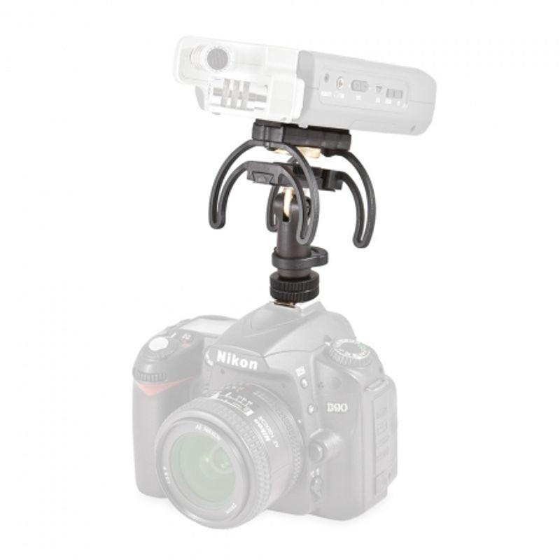 rycote-portable-recorder-audio-kit-pentru-zoom-h4n-24626-4