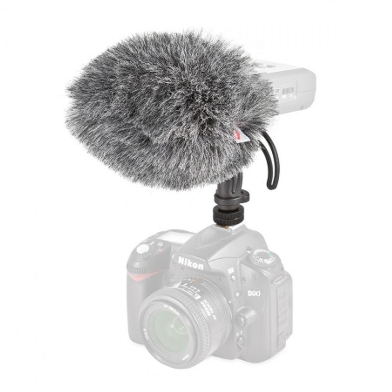 rycote-portable-recorder-audio-kit-pentru-zoom-h4n-24626-5