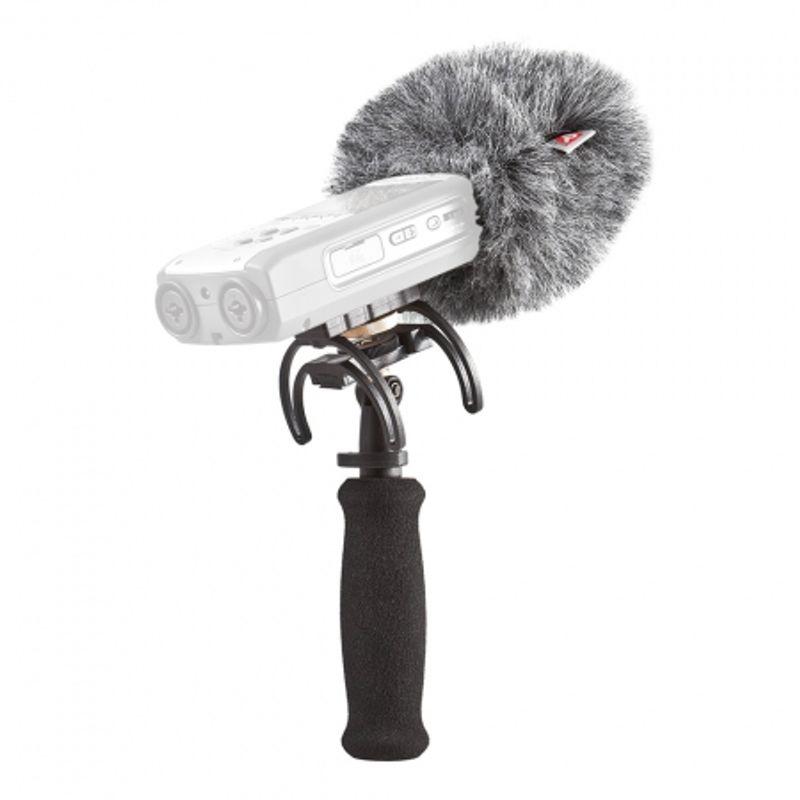 rycote-portable-recorder-audio-kit-pentru-zoom-h4n-24626-7