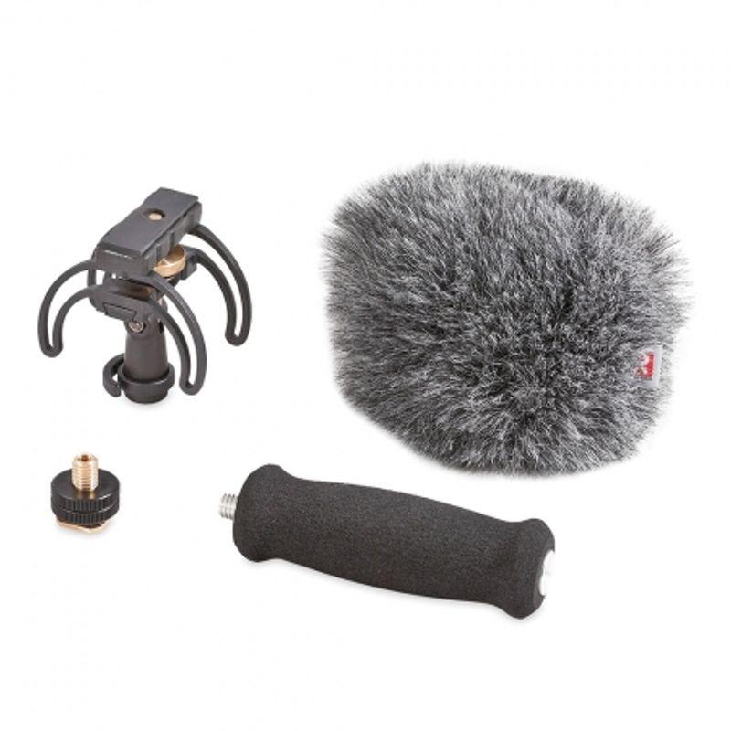 rycote-portable-recorder-audio-kit-pentru-zoom-h4n-24626-8