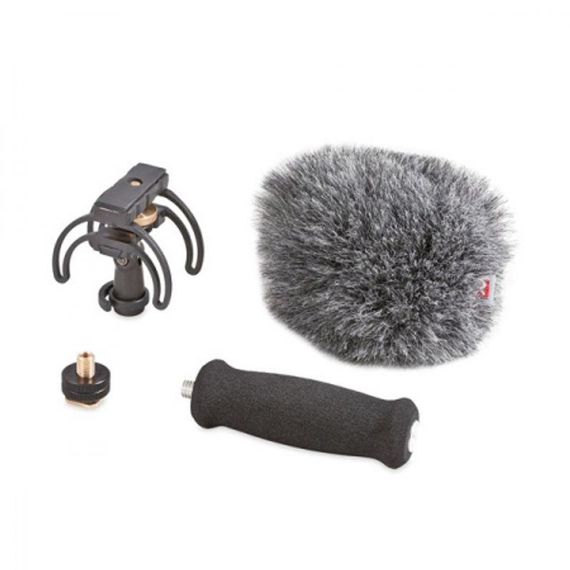 rycote-portable-recorder-audio-kit-pentru-olympus-ls-20m-24629