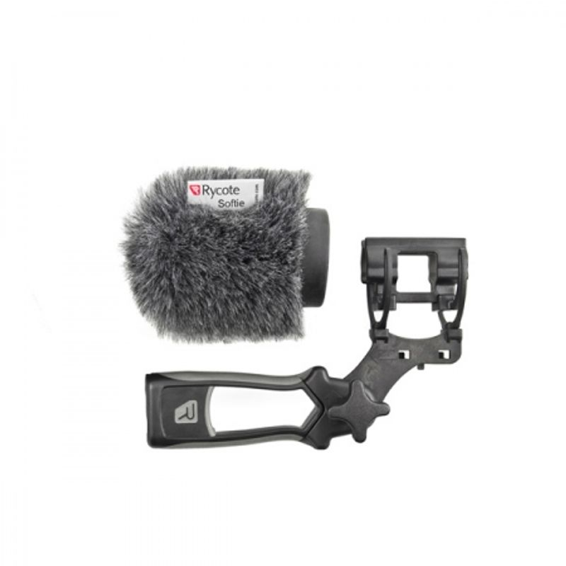 rycote-5cm-softie-kit-standard-24630