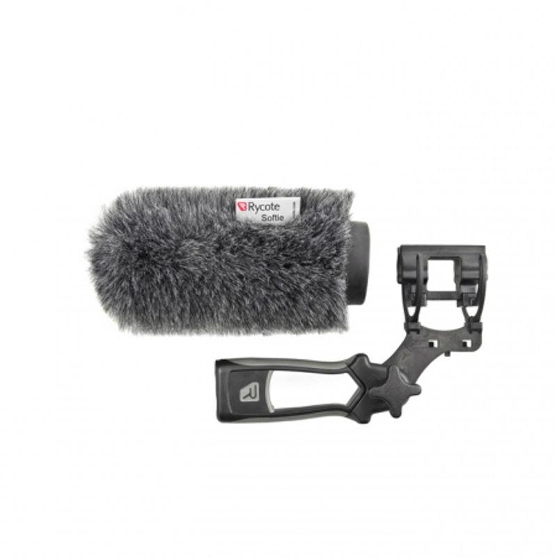 rycote-12cm-softie-kit-standard-24632