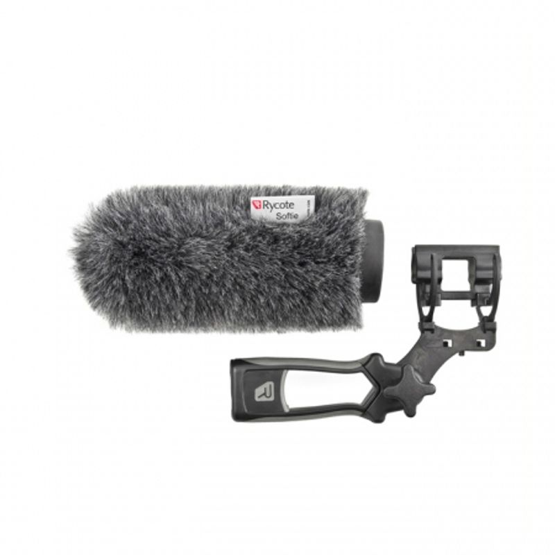 rycote-14cm-softie-kit-standard-24634