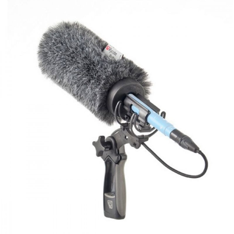 rycote-14cm-softie-kit-standard-24634-2