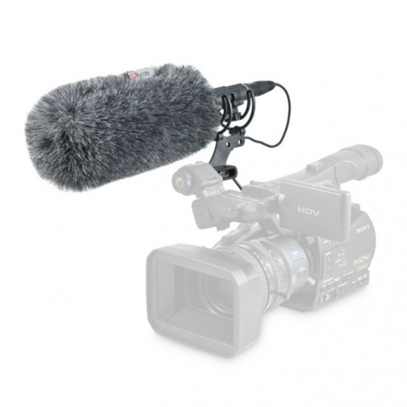 rycote-14cm-softie-kit-standard-24634-3