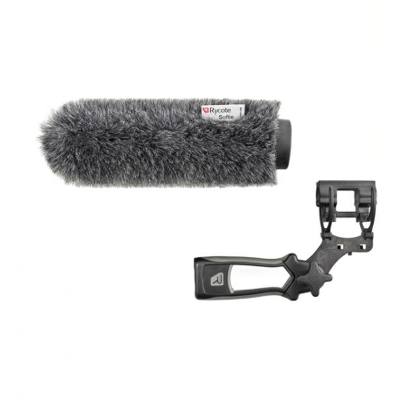 rycote-18cm-softie-kit-standard-24635