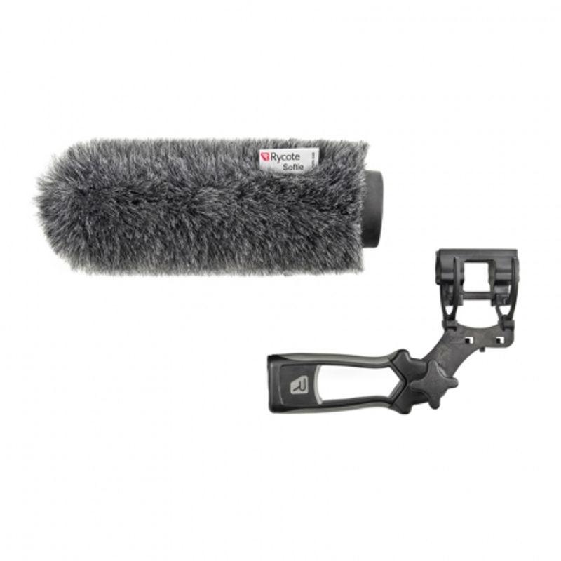 rycote-18cm-softie-kit-large-24637