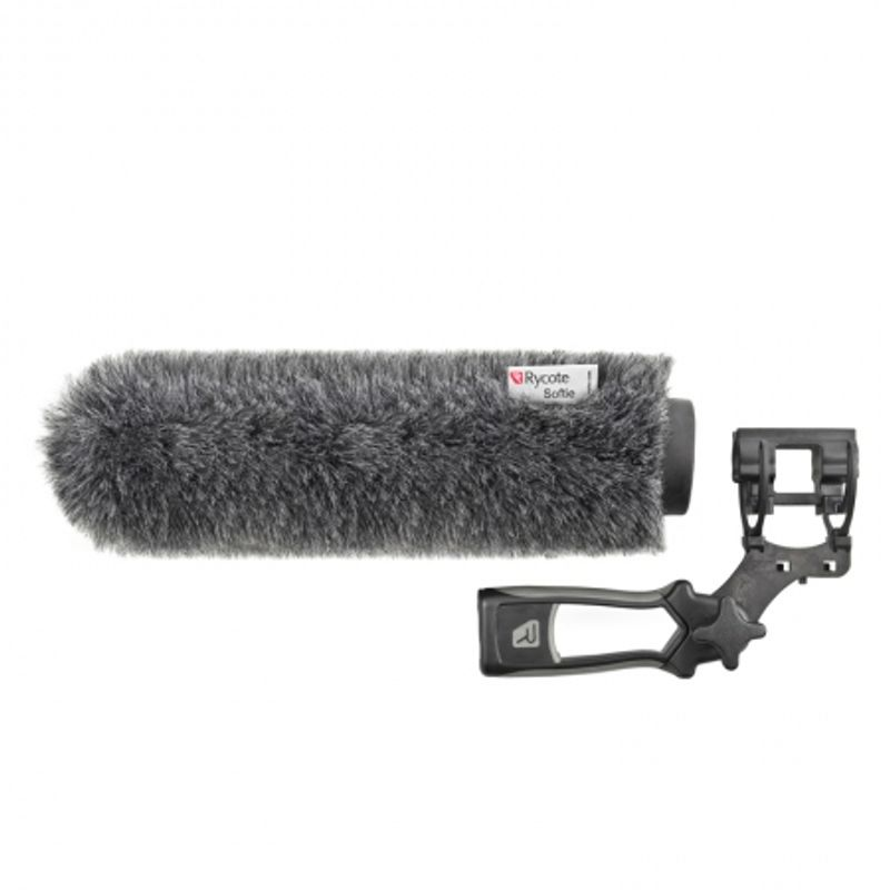 rycote-24cm-softie-kit-large-24638