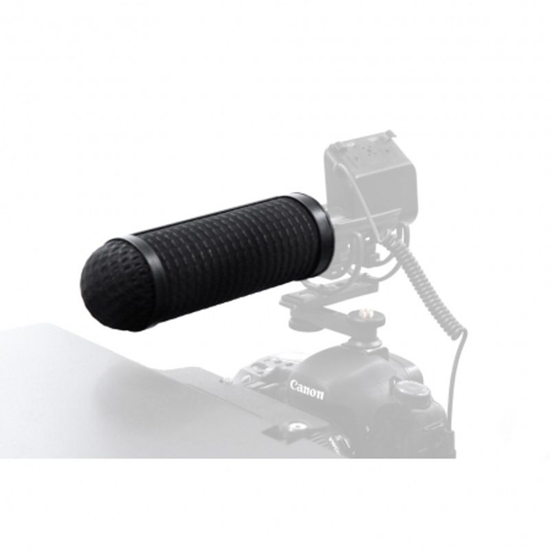 rycote-12-cm-miniscreen-protectie-vant-pentru-microfoane-24642-2