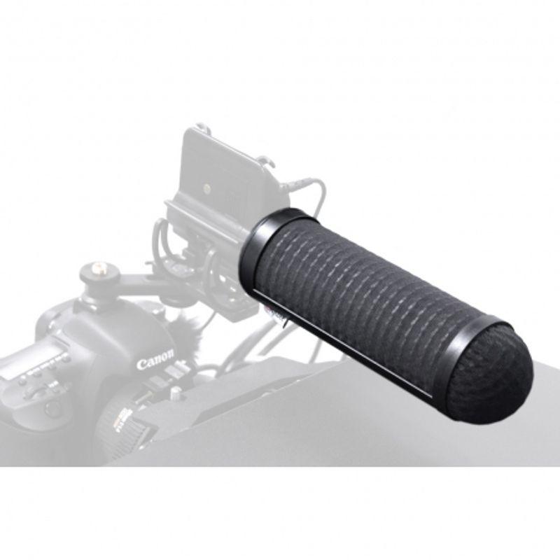 rycote-14-cm-miniscreen-protectie-vant-pentru-microfoane-24644-3