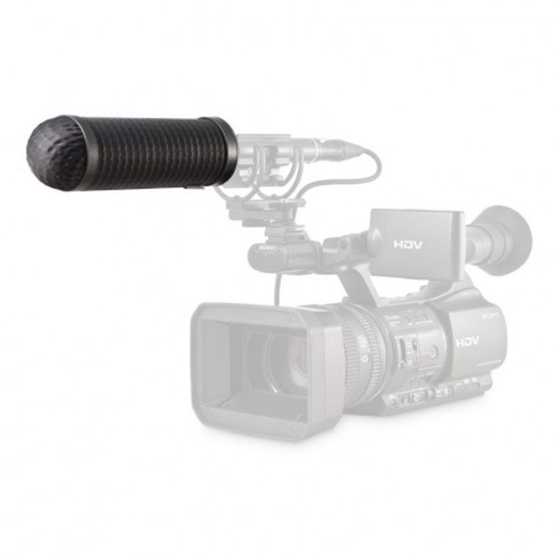 rycote-14-cm-miniscreen-protectie-vant-pentru-microfoane-24644-4