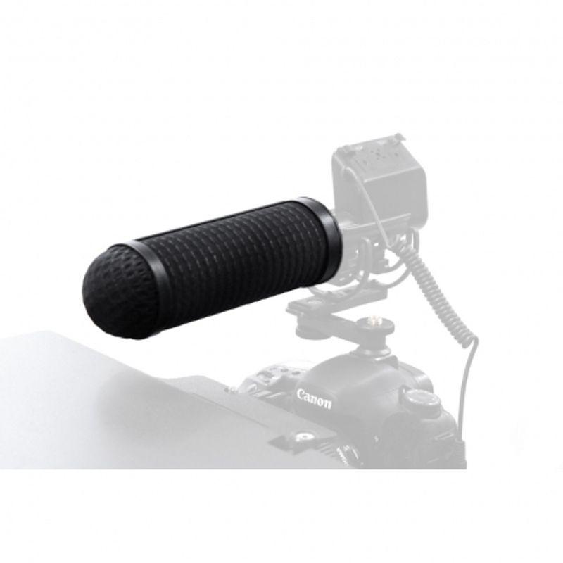 rycote-18-cm-miniscreen-protectie-vant-pentru-microfoane-24646-2