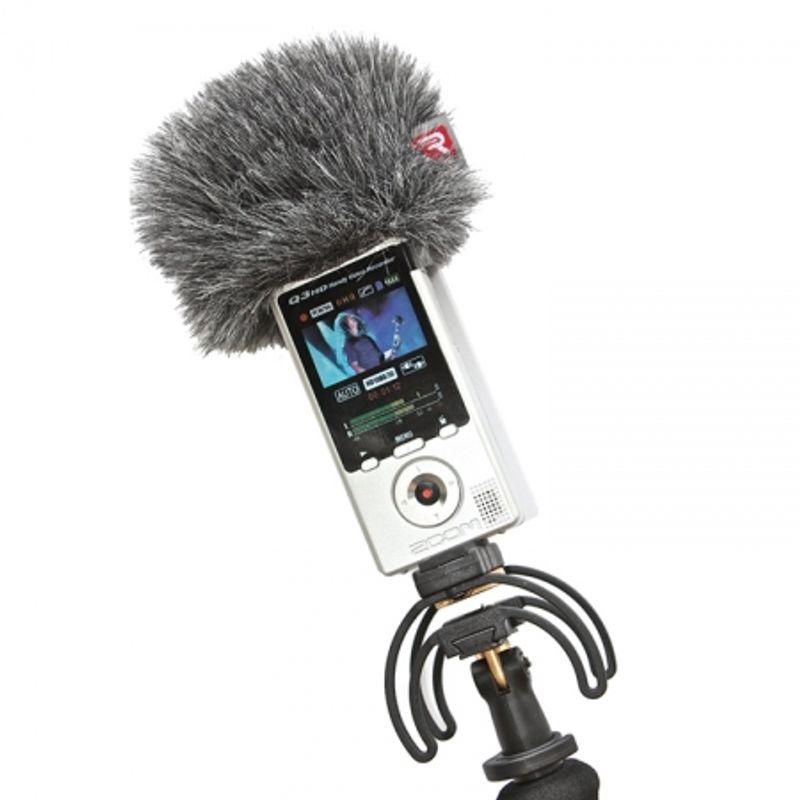 rycote-portable-recorder-audio-kit-pentru-zoom-q3hd-24648