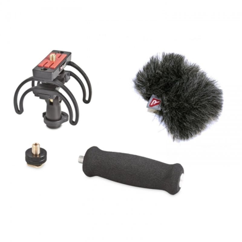 rycote-portable-recorder-audio-kit-pentru-zoom-q3hd-24648-1
