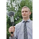 rycote-portable-recorder-audio-kit-pentru-zoom-q3hd-24648-2