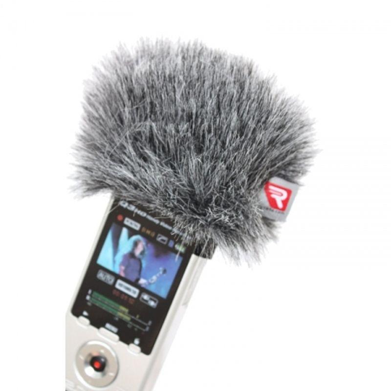 rycote-portable-recorder-audio-kit-pentru-zoom-q3hd-24648-3