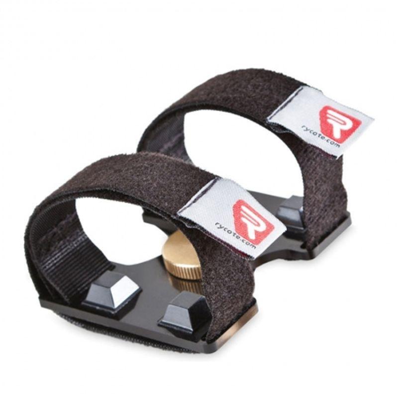 rycote-wireless-receiver-camera-bracket-24650