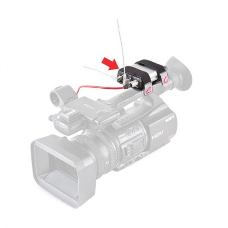 rycote-wireless-receiver-camera-bracket-24650-2
