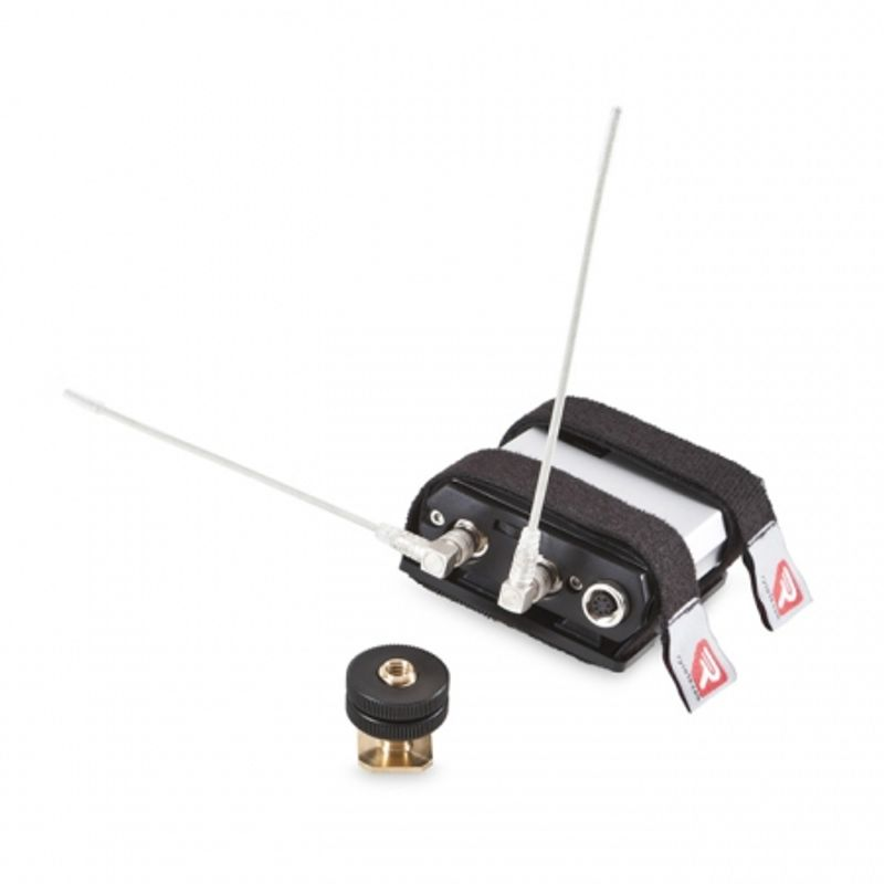rycote-wireless-receiver-camera-bracket-24650-3