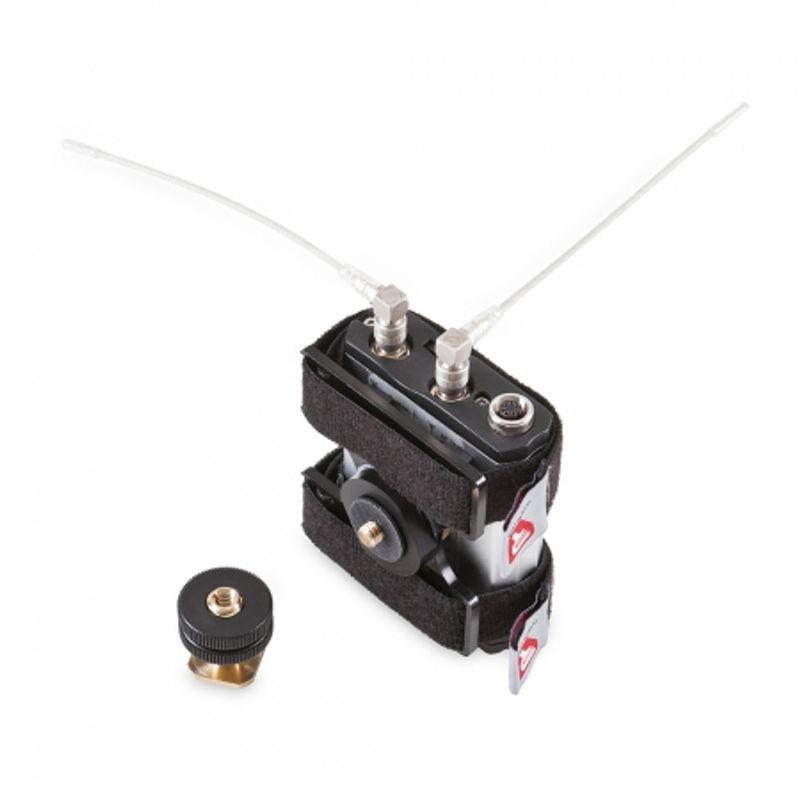 rycote-wireless-receiver-camera-bracket-24650-4