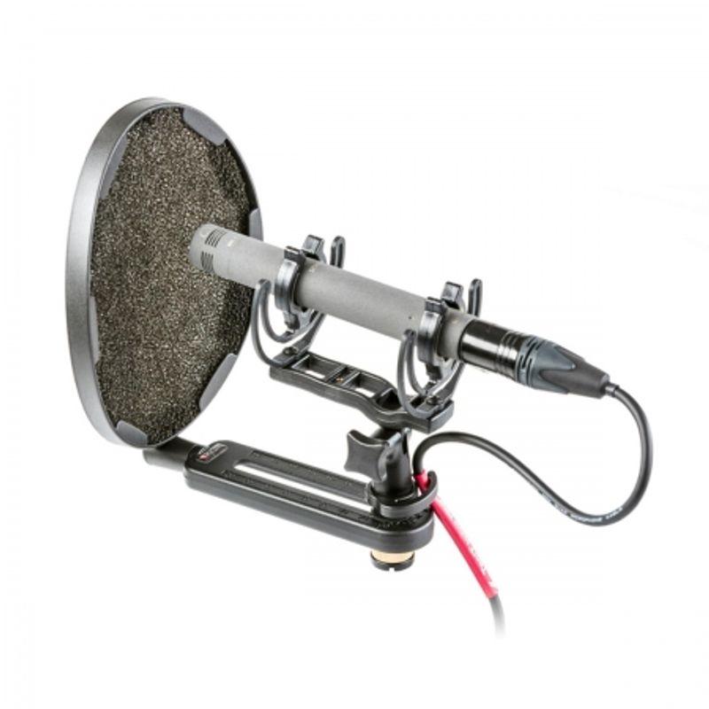 rycote-invision-inv-7-pop-filter-kit-24651-1