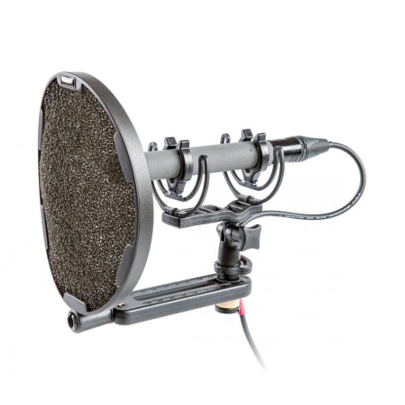 rycote-invision-inv-7-pop-filter-kit-24651-2