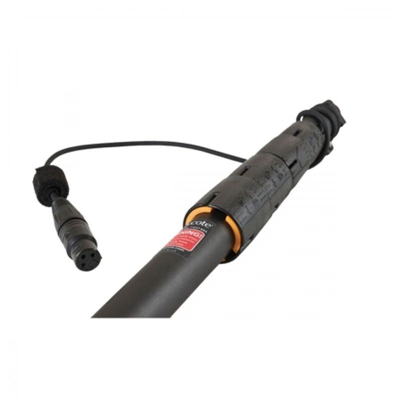 rycote-coiled-aluminium-a5-boom-pole-boom-pentru-microfon-24652-1
