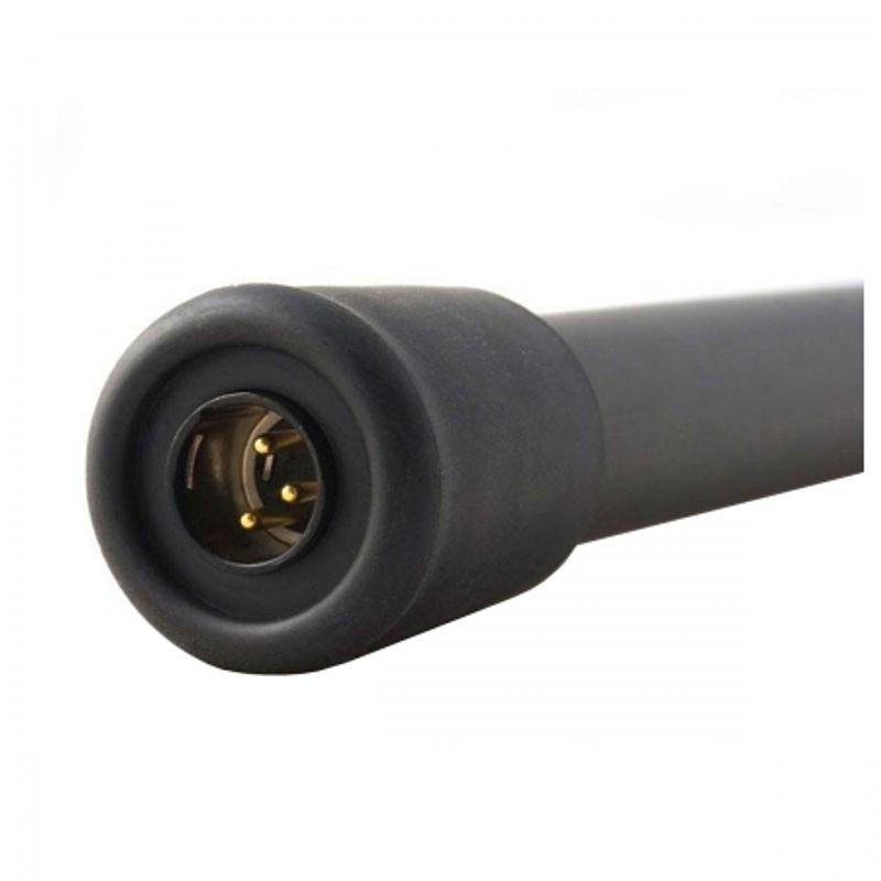 rycote-coiled-aluminium-a5-boom-pole-boom-pentru-microfon-24652-2