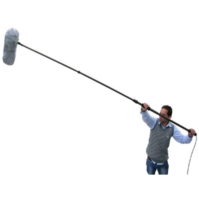 rycote-coiled-aluminium-a5-boom-pole-boom-pentru-microfon-24652-4