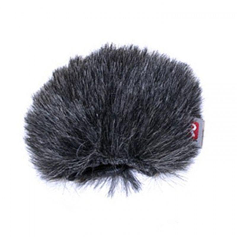 rycote-mini-windjammer-055416-zoom-q3hd-24653