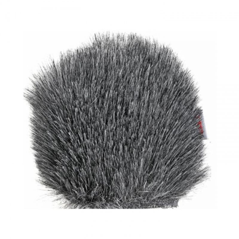 rycote-mini-windjammer-pentru-zoom-h4n-24657