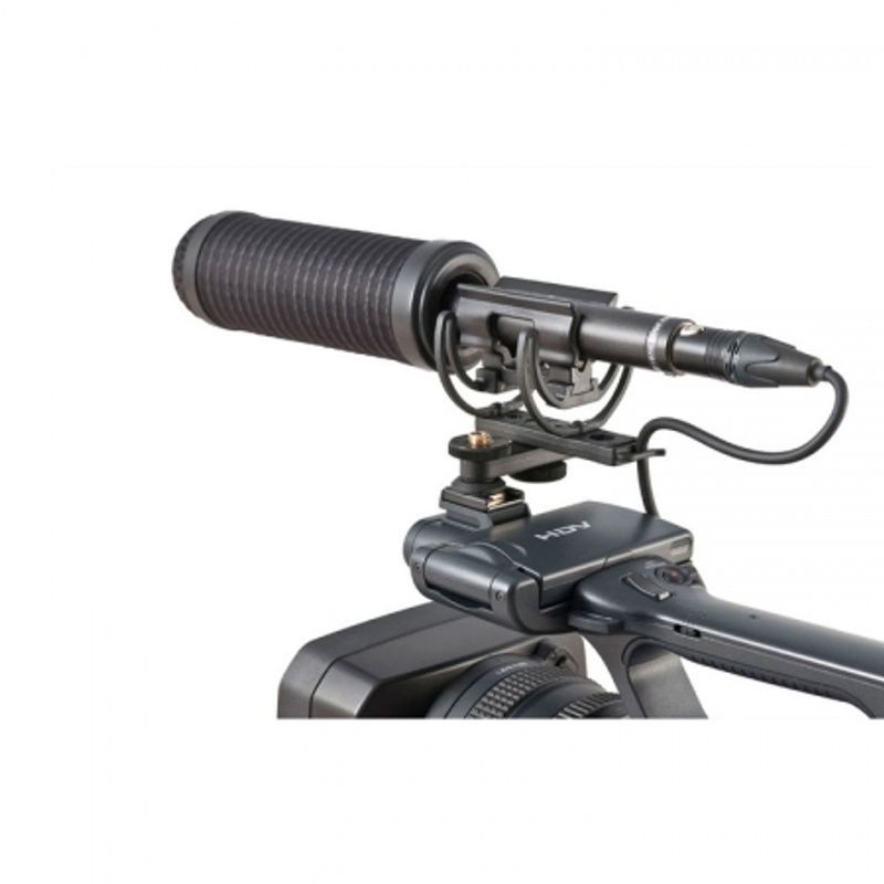rycote-invision-video-042901-hot-shoe-24658-1