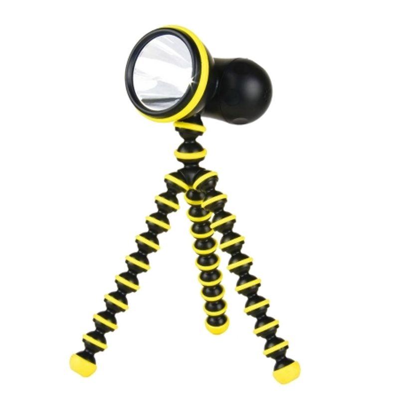 joby-gorillatorch-original-galben-lampa-cu-picioare-flexibile-24707