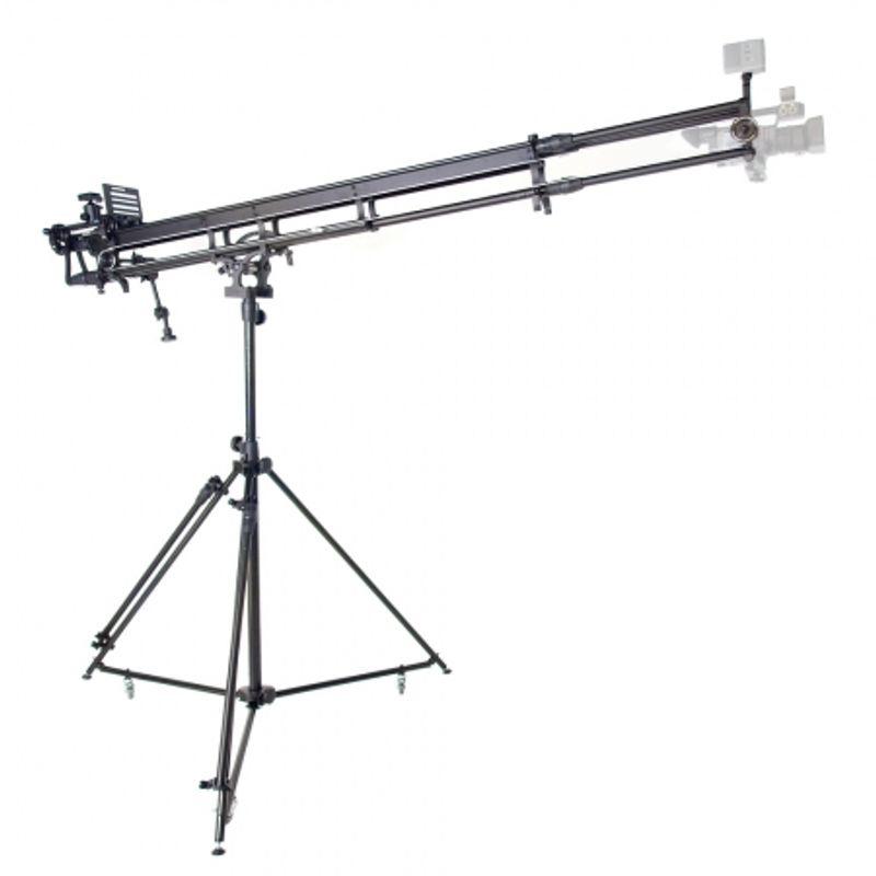 foton-crane-stork-macara-pentru-filmare-vdslr-24934